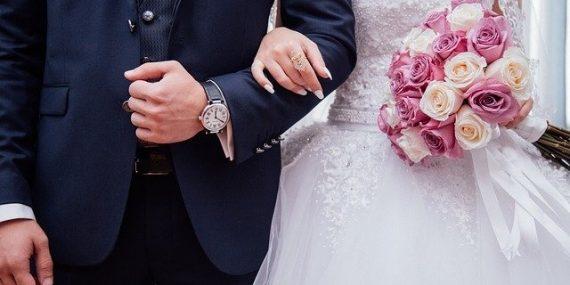 poročne-obleke